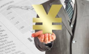 仙台・宮城の平均年収はどのくらい?高年収の企業はここ!