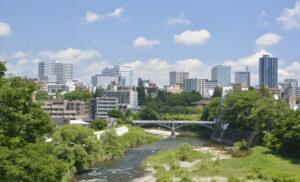仙台市は暮らしやすい?生活と仕事から見る「仙台の移住しやすさ」を調査