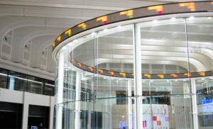 【最新版】宮城・仙台の上場企業はやっぱり高年収?県内の上場企業22社のリアルを一挙紹介